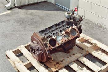Motor City Steel 032
