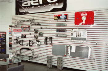 Motor City Steel 057