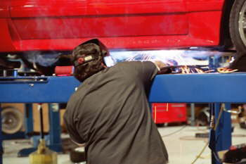 Motor City Steel 064