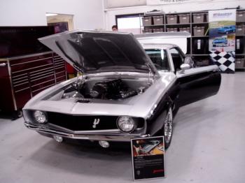 Detroit Speed & Engerineering-002