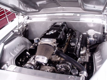 Detroit Speed & Engerineering-003