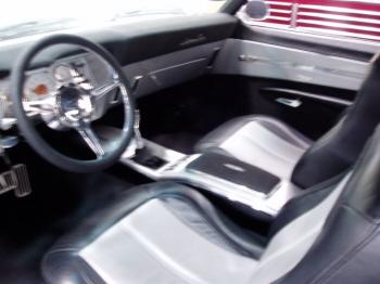 Detroit Speed & Engerineering-004
