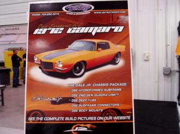 Detroit Speed & Engerineering-006