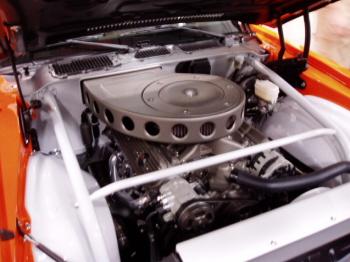 Detroit Speed & Engerineering-008