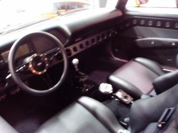 Detroit Speed & Engerineering-009