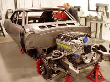Detroit Speed & Engerineering-011