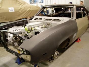 Detroit Speed & Engerineering-012