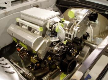 Detroit Speed & Engerineering-013
