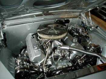 Detroit Speed & Engerineering-020