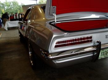 Detroit Speed & Engerineering-022