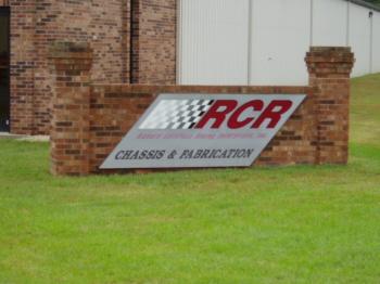 RCR -020