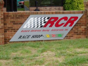 RCR -021