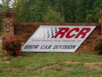 RCR -032