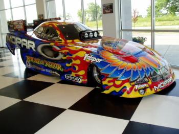 Don Schumacher Racing014