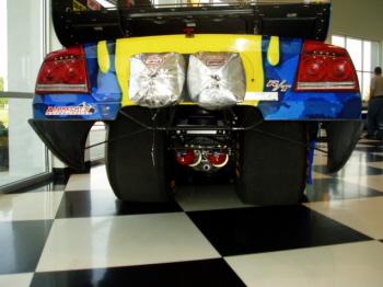Don Schumacher Racing016