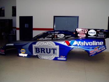 Don Schumacher Racing023