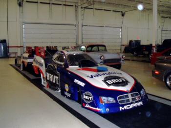 Don Schumacher Racing027