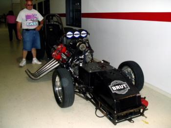 Don Schumacher Racing032