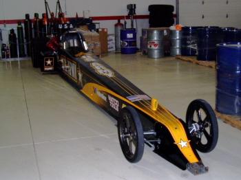 Don Schumacher Racing037