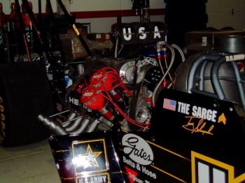 Don Schumacher Racing038