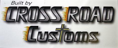 Crossroad-Customs-Logo