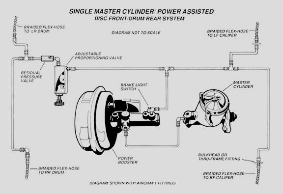 Volvo Wiring Diagrams as well Nissan Z24 Vacuum Diagram in addition 1995 Geo Prizm Fuel Pump Wiring Diagram in addition Nissan Hardbody Throttle Body furthermore Volvo D12 Engine Specs. on l20b engine diagram
