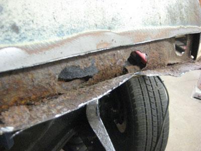 hood-rust-2