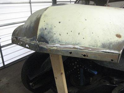 hood-rust-3