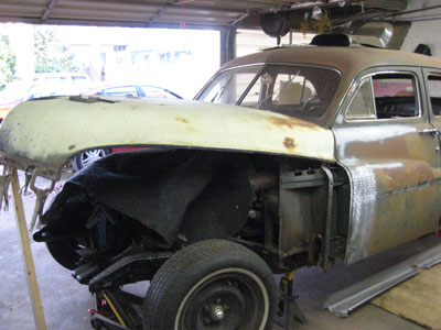 hood-rust-41