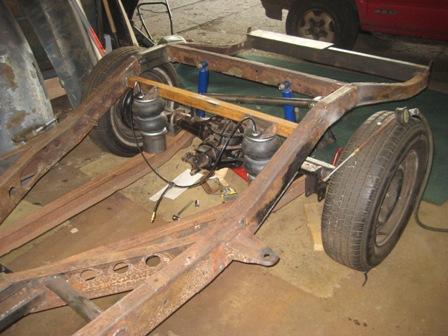 rearairbags017-vi
