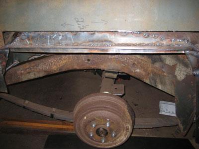 rearwheel2