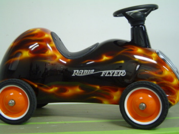 roadster mady 003