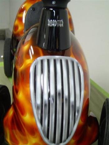 roadster mady 004