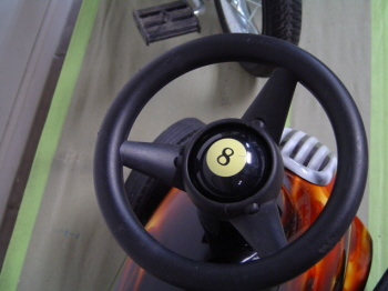 roadster mady 005