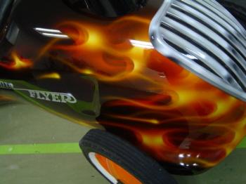 roadster mady 008