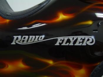 roadster mady 009