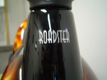 roadster mady 010
