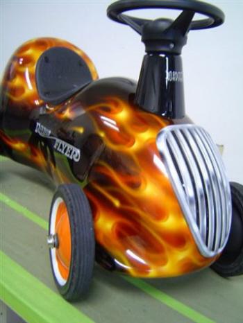 roadster mady 014