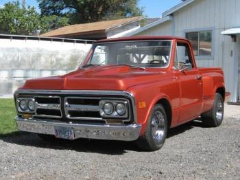 1972 gmc 2