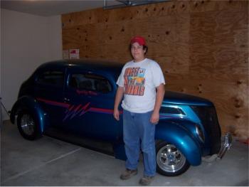carl car pics 2006 001