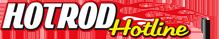 hotrodhotline.com