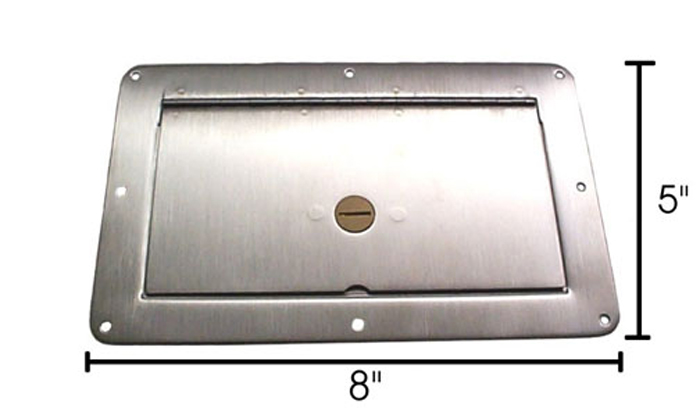 Access Door MD-2resized