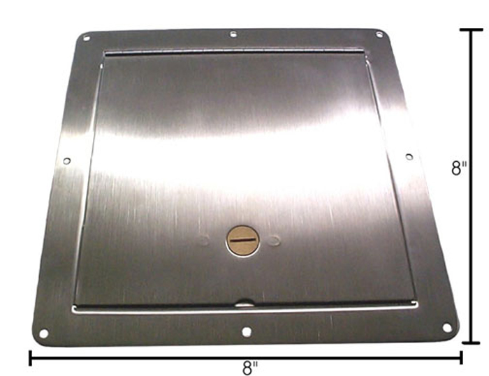 Access Door MD-4resized