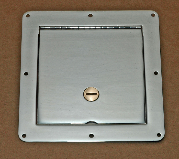 Access Door MD-6resized