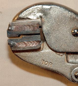 Patch Panels By Jim Clark The Hot Rod M D Hotrod Hotline