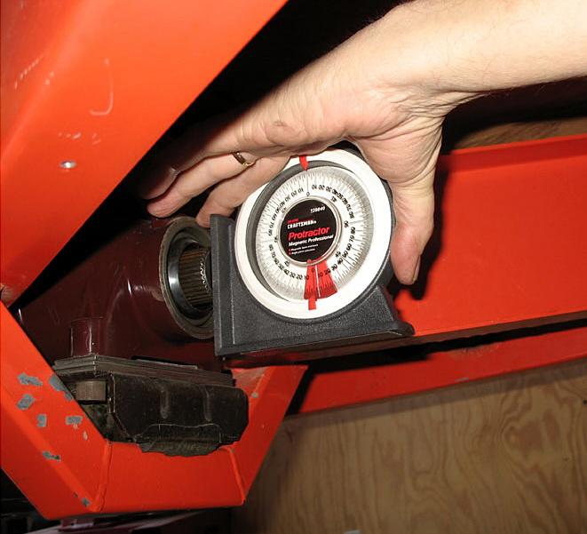 Driveshaft-6w