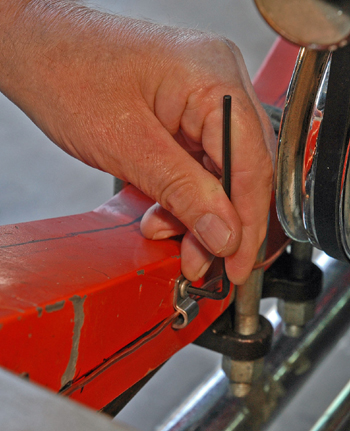Bend_Line_MD 5 hotrod md jim clark ~ how to accurately bend lines