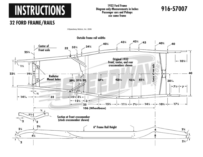 1932 ford front axle diagram wiring diagrams best hotrod md jim clark rod ends 1934 ford pickup front axle 1932 ford front axle diagram