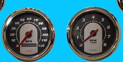 Tpi tech speedometer wiring diagram efcaviation com TPI Gauges Speedometer 1989 Chevy Truck Wiring Diagram 1986 Camaro Wiring Diagram