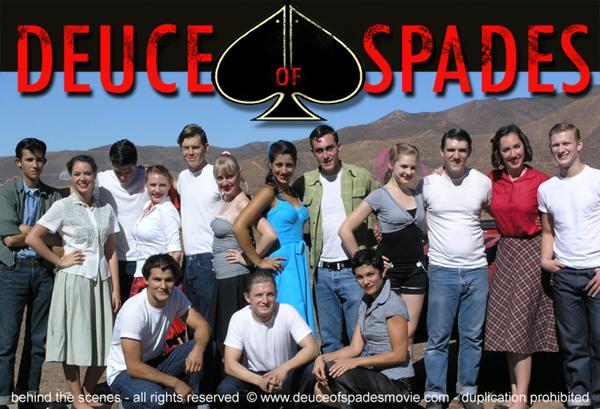 Deuce of Spades Story__deuce_of_spades